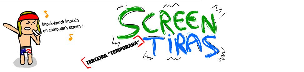 .::Screen Tiras::.