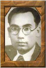 1959 - 1964