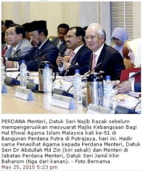 http://3.bp.blogspot.com/_2M-4XwlOfbc/S_-HrjvnokI/AAAAAAAABv0/XRiNqfY1YwQ/s1600/Jamir+Khir+hang+duduk+sebelah+Najib+tu+dalam+majlis+hal+ehwal+agama+islam+malaysia+ke51.jpg