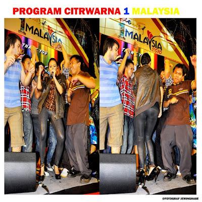 http://3.bp.blogspot.com/_2M-4XwlOfbc/S_tfpp9_PLI/AAAAAAAABuc/RKrIKFnEJ5w/s400/Program+citrawarna+1+malaysia+gadis+seluar+ketat+bergesel+gesel.jpg