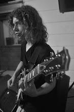 Marcus - Guitarra