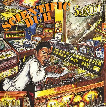 Scientist (part 1). dans Scientist (part 1) Scientist+-+Scientific+Dub+1978-80