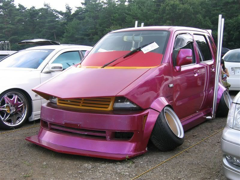 crazy%2520mad%2520camber.jpg