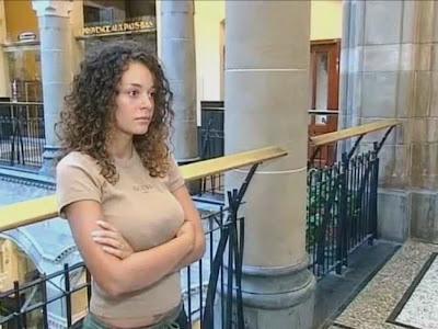 sex huis amersfoort http film porno