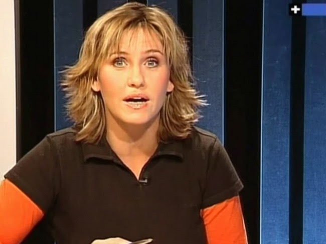 just-jared-dutchbabe: mari carmen oudendijk @ dutch babes