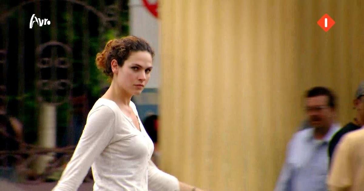 Citaten Uit Komt Een Vrouw Bij De Dokter : Anna drijver actrice is rock n roll maar