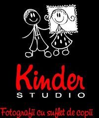 Kinderstudio