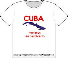 Humanos en cautiverio