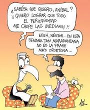 CHUPANDO