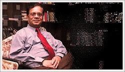 Dr. J. S. Yadav