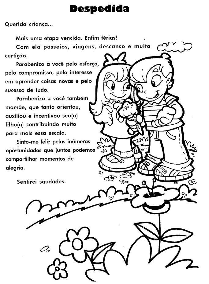 PATY EDUCANDO