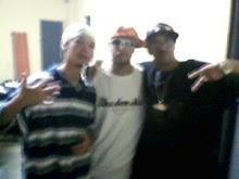 Thug & Cabal C4