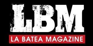 La Batea Blog
