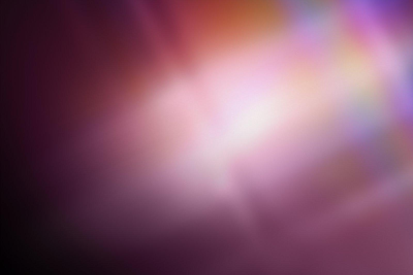 http://3.bp.blogspot.com/_2Mg-dNAi-F4/TKrqgwA7qgI/AAAAAAAAAAw/jrLQ6uLDEf4/s1600/Ubuntu%2B10-10%2Bdefault%2Bwallpaper%2Blarge.jpg