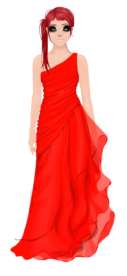 http://3.bp.blogspot.com/_2Mk0pPFUrXg/TRuPUkxfwYI/AAAAAAAABBQ/px1nR1OwTko/s1600/reddress.png