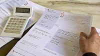 facture electricite gaz edf gdf tarif reglemente fournisseur alternatif.jpg