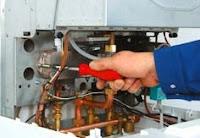 entretien annuel chaudiere gaz fioul bois obligatoire lyon.jpg