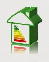 reglementation thermique rt2012