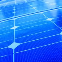 solaire thermique photovoltaique suisse