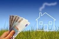 economies energie contribution locataires bailleurs proprietaires