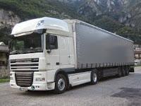 norme euro v camion poids lourd bus