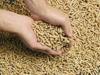 rentabilite granule de bois pellets chauffage versus fioul