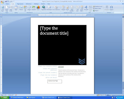 Free wordperfect downloadable resume template