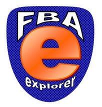 FBA Explorer Enterprise