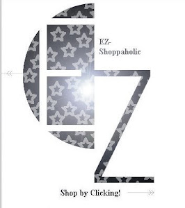 EZ-Shoppaholic