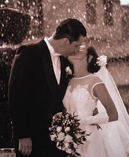 evlilik-yildonumu