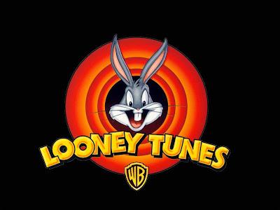 Bugs Bunny Wallpaper