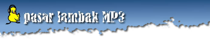 Pasar Lambak MP3