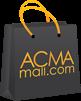 Acmamall.com Logo