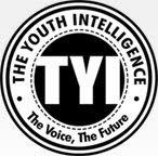 The Youth Intelligence Logo
