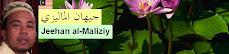 Klik Sepanduk Jeehan al-Maliziy Untuk ke Laman Utama