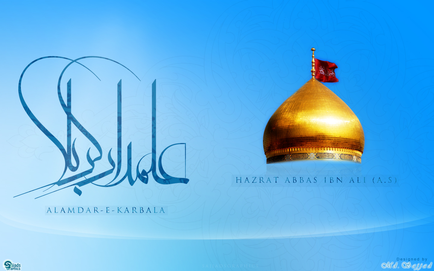 http://3.bp.blogspot.com/_2NyqDBUi8qA/TMUsbyA3KdI/AAAAAAAAAFo/UPqd0UTBDKY/s1600/Hazrat_Abbas_as_Windows7_wallpaper_by_SajjadsGraphics%5B1%5D.jpg