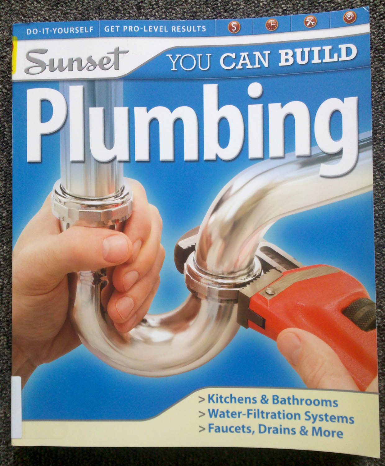 how to become a plumber in alabama