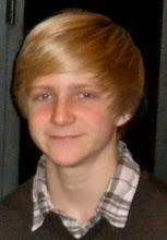 J, age 14