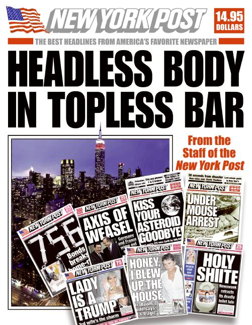 http://3.bp.blogspot.com/_2OGCKoTykxw/TMhm8er1FtI/AAAAAAAAB3Q/v3WHG04ZMoM/s1600/Headless+body+in+a+topless+Bar.jpg
