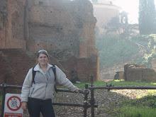 Rome, December 2006