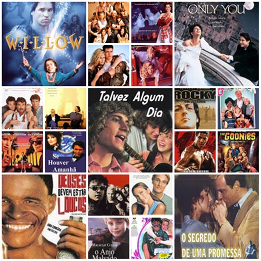 Filmes De Comedia Dos Anos 80 inside filme antigo: filmes raros anos 70, 80 e 90 - sessÃo da tarde e