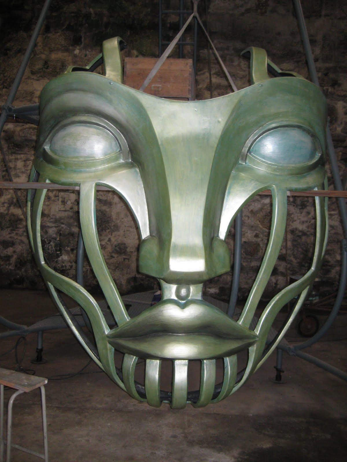 Teatro de marionetas em portugal maio 2010 - Teatro marionetas ikea ...