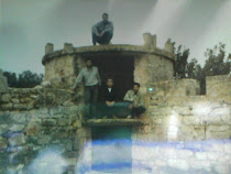 متحف قصر ليبيا