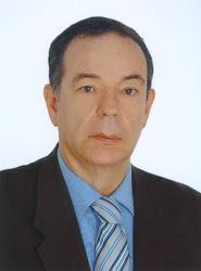 João José Brandão Ferreira
