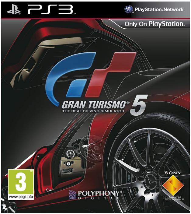 Best Car Games For Ps3 : Amazing motors top gear challenge car games on ps