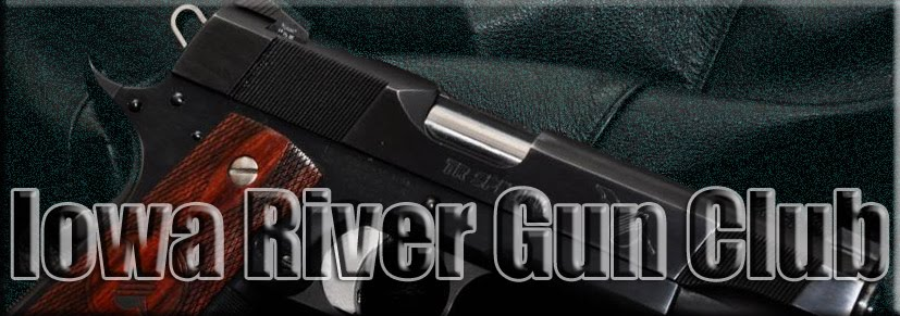 Iowa River Gun Club
