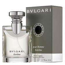 bvlgari+extreme.jpg