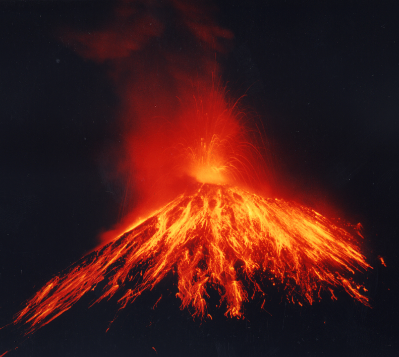 http://3.bp.blogspot.com/_2Oepj1t2-80/TMG9qTFMSBI/AAAAAAAAALw/SFWxaDR2uJY/s1600/Volcanisme_effusif.png