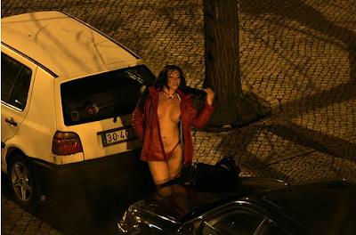 fotografias de prostitutas ver videos de prostitutas callejeras