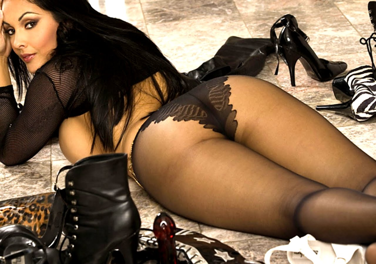 Примеры порно актрис 15 фотография